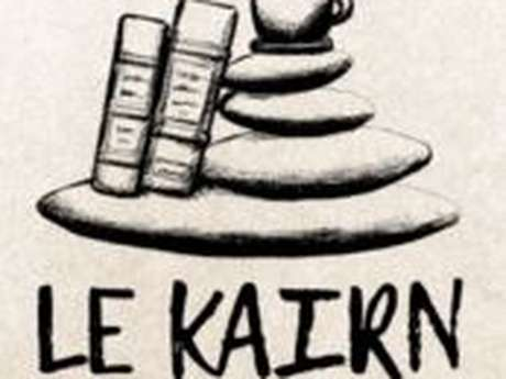 """""""Voila l'été"""" Le Petit Marché du Kairn."""