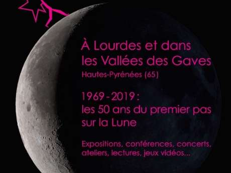 Festival NightScapades 2019