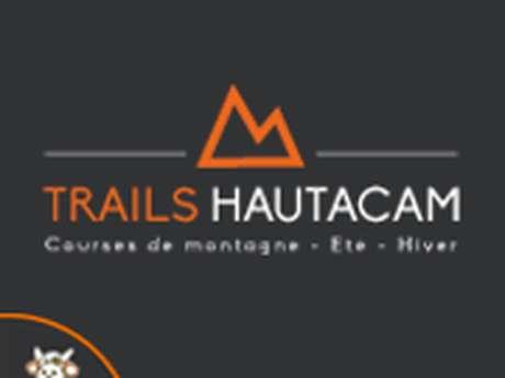 Trails du Hautacam 22 - 42 et 62kms