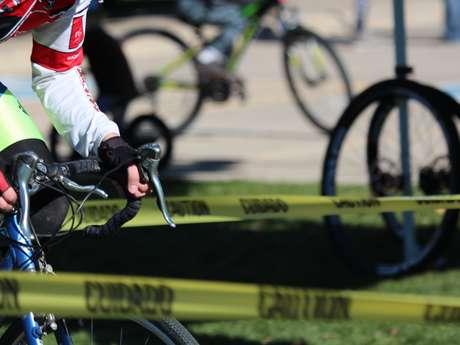 Cyclocross Ufolep