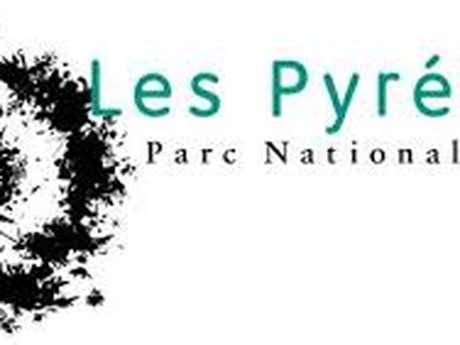 """Conférence-projection """"Le Parc national au fil des saisons"""""""