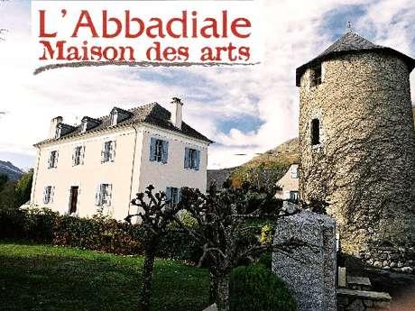 MAISON DES ARTS, ABBADIALE