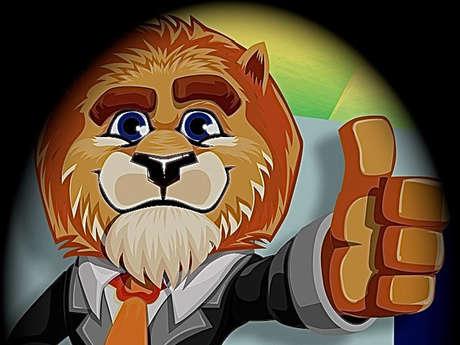 La Foulée des Lions Club 3ème édition