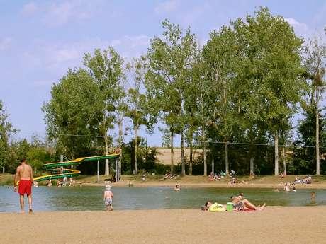 01- Moncontour Active Park