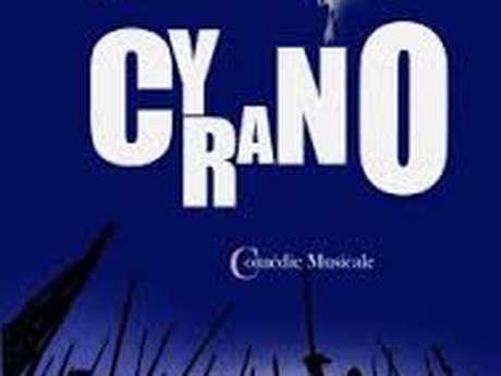 LES RID O'PHILES : « CYRANO DE BERGERAC»