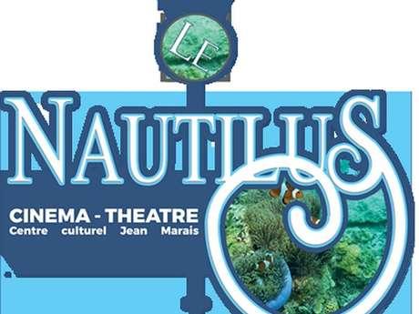 LE NAUTILUS DES ENFANTS