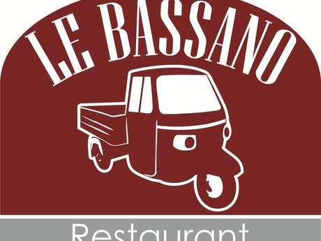 Le Bassano