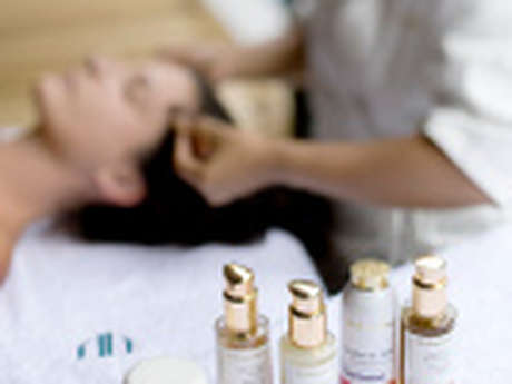 Salon de beauté Dr HAUSHKA