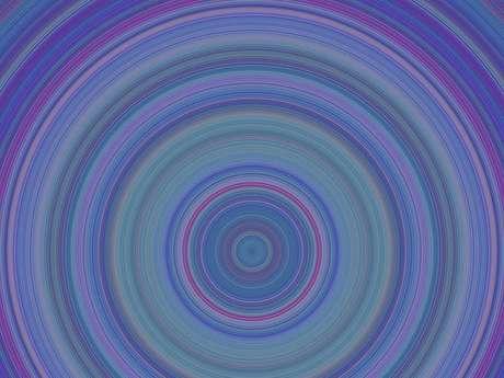 Atelier transformation et mieux être par l'hypnose