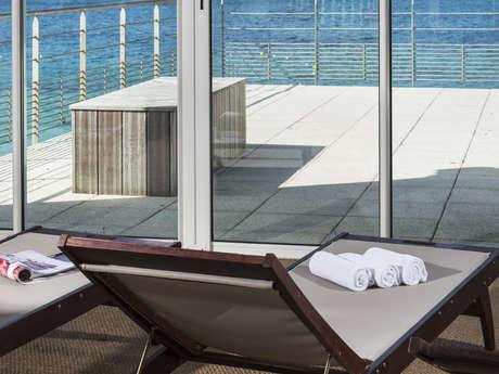 Valdys Resort Douarnenez