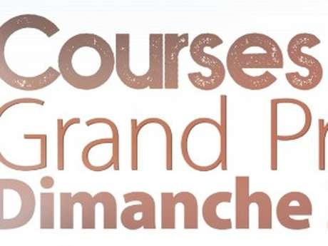 Courses cyclistes : Grand Prix Savina