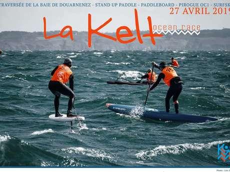 Kelt Ocean Race