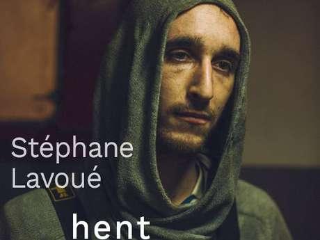 Exposition Photographie Stéphane Lavoué