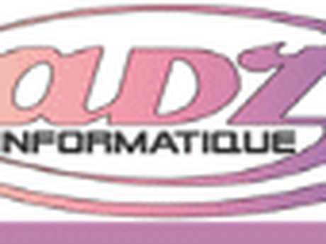 Adz Informatique