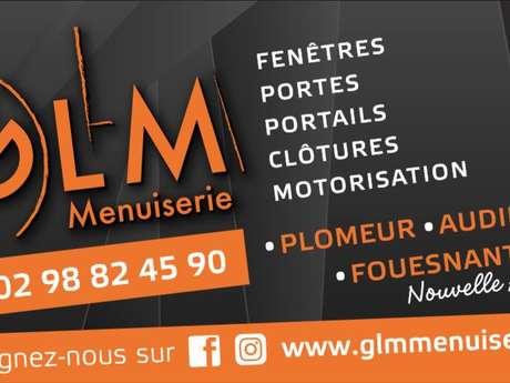 G.L.M Menuiserie