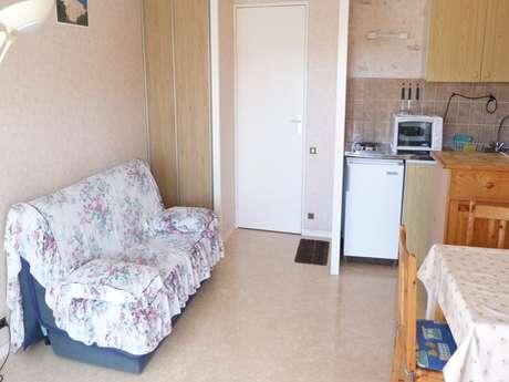 Cabinet Immobilier de la Rivière - 007A16