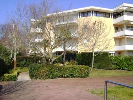 Agence Centrale ORPI - 157A09