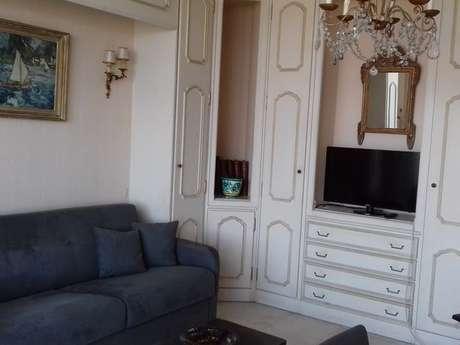 Cabinet Immobilier de la Rivière - 304A16