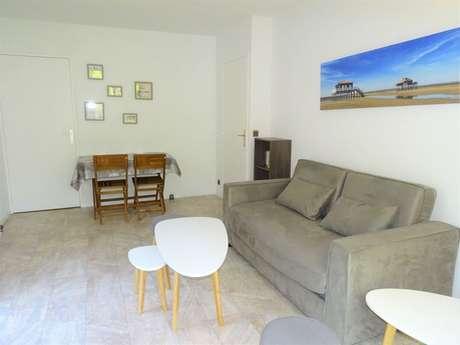 Cabinet Immobilier de la Rivière - 207A16