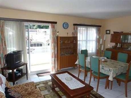 Cabinet Immobilier de la Rivière - 213A16