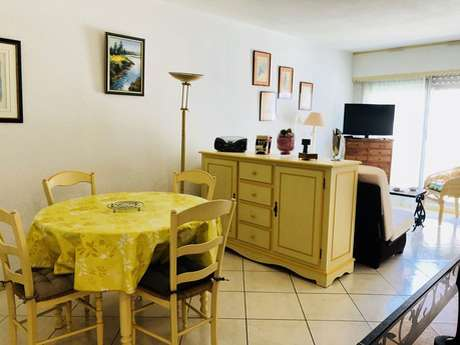 Agence des Bains - 217A05