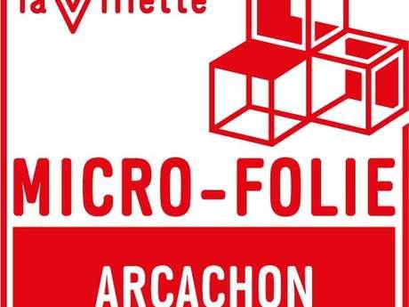 Micro-Folie - Visites interactives libres : Les Collections des Grands Musées Nationaux