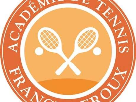 Académie de Tennis Franck Leroux
