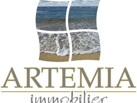 Agence Artemia Immobilier