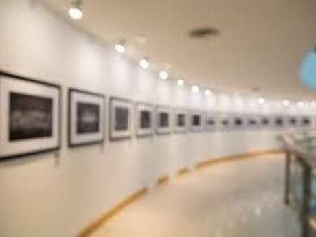 Galerie Thomas Dubarry
