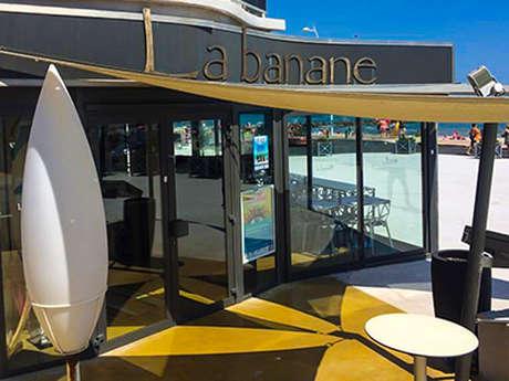 BANANE (LA)
