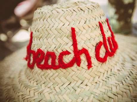 BEACH CLUB (THE)