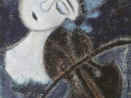 Béatrice Halet - Sévère