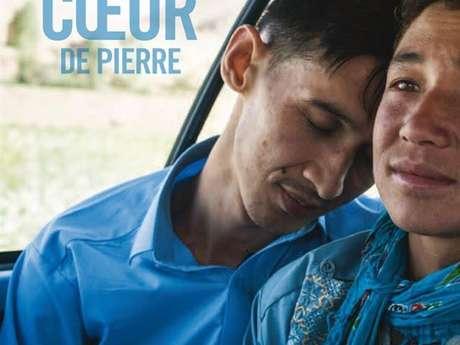 """Projection : """"Coeur de pierre"""" - Mois du film documentaire."""