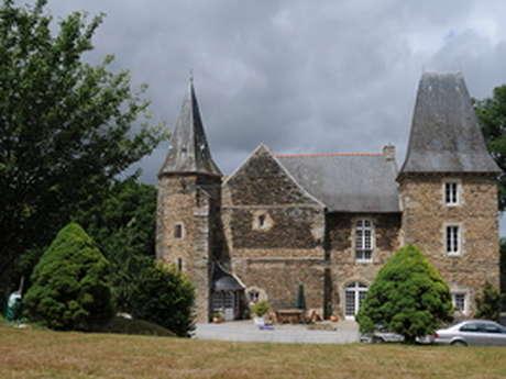 Sentier du Houssa (n°28)