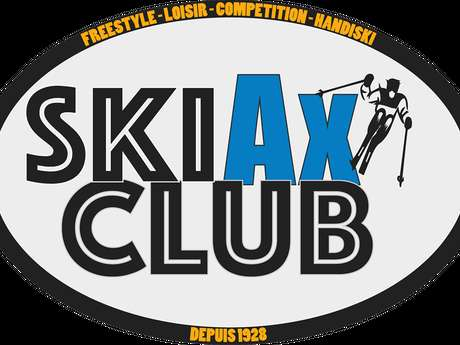 Ski Club Ax