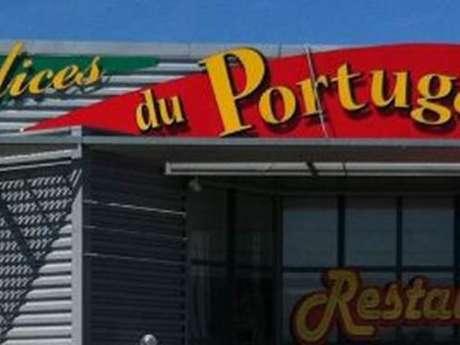 Les Délices du Portugal