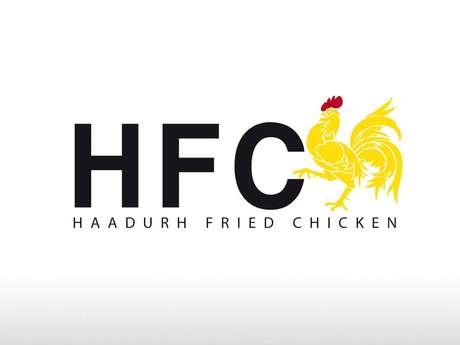 HFC (Haadurh Fried Chicken)