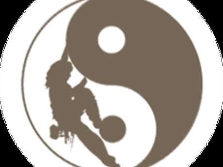 Zen Aventure - Pascal Dengerma