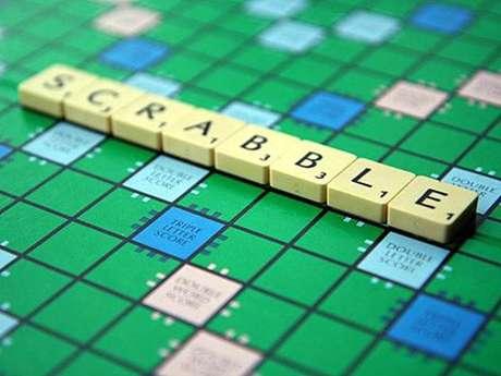 Club de Scrabble Axéen