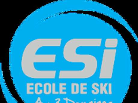 ESI - Ecole de Ski Internationale d'Ax 3 Domaines et Ascou