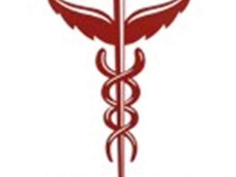 Fisioterapeuta - Kinéax