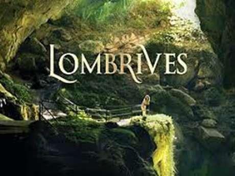 Reveillon mythique à Lombrives