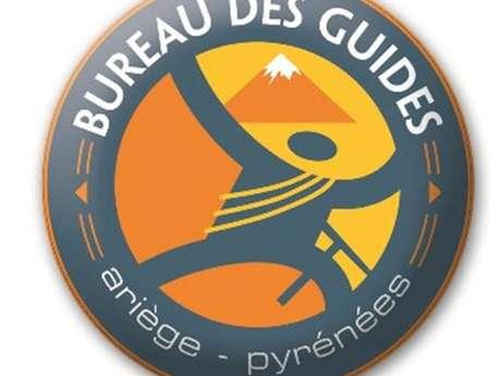 Bureau des Guides des Pyrénées Ariégeoises - Accompagnateurs en montagne
