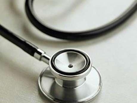 Médecine Traditionnelle Chinoise - Acupuncture - Docteur Kerberenes