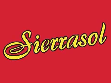 Sierrasol