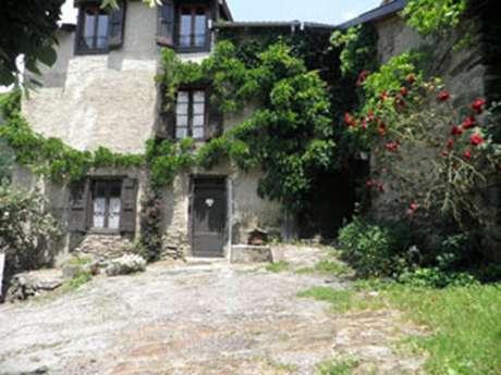 Guest house La Maison de Casimir