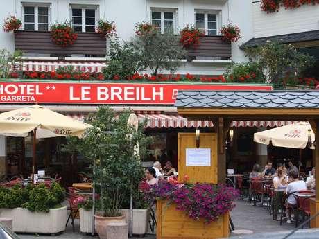 Le Breilh
