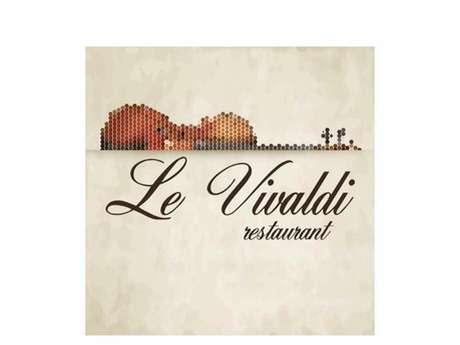 Le Vivaldi