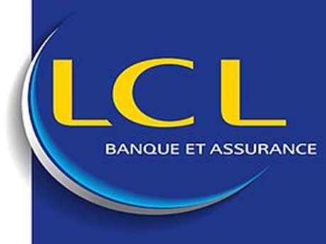 Banque - LCL