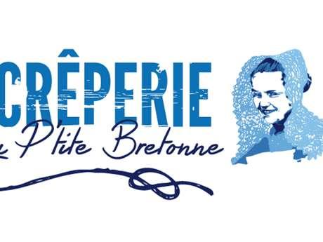 La P'tite Bretonne